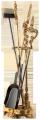 Каминный набор «Гефест»